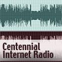 Centennial Internet Radio