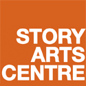 The Story Arts Centre